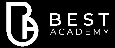 Best Academy
